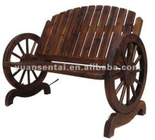 High Quality Cheap Antique Furniture