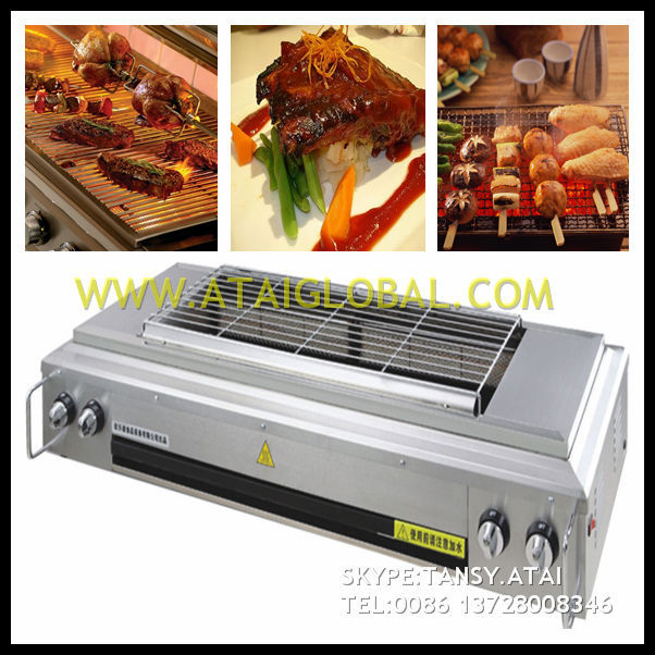 Indoor Gas Grills, Indoor Gas Grills Suppliers and Manufacturers ...