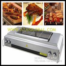 Indoor Gas Grills Wholesale, Grill Suppliers - Alibaba