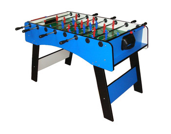 Italian Soccer Table Ts Buy Italian Foosball Telescopic Soccer - Italian foosball table