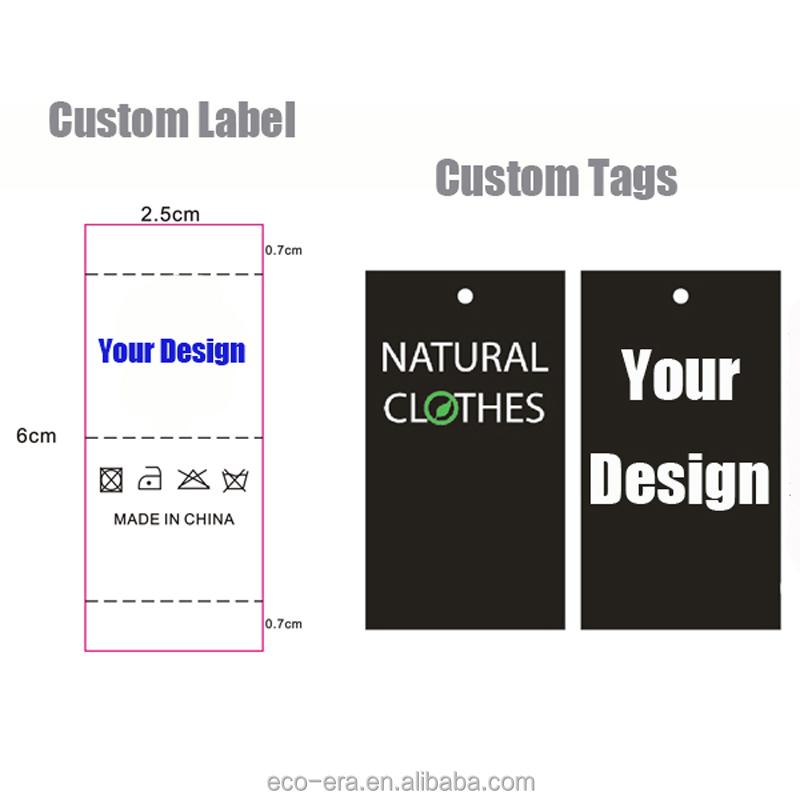 5a6c6cbacd8e1 China made in china polo shirt wholesale 🇨🇳 - Alibaba