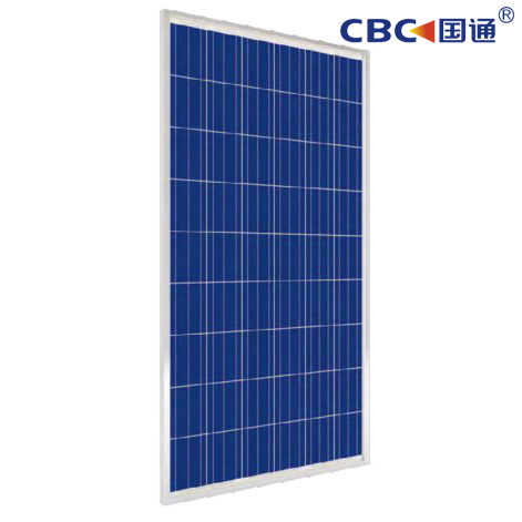 Poly Solar panel Solar Modules solar system cells 210w