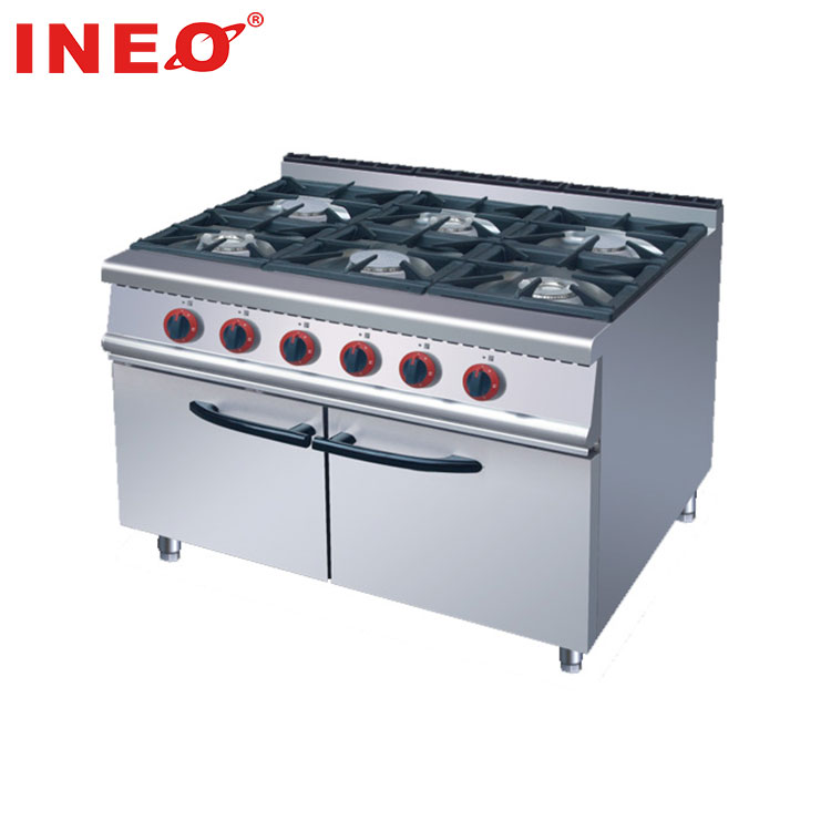 Hotel Gas Stove Supplieranufacturers At Alibaba