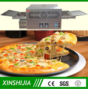 Kitchen use commercial pizza oven equipment for restaurant for Equipement restaurant usage
