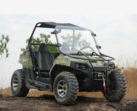 Cheap 200cc atv 800cc 4x4 utv