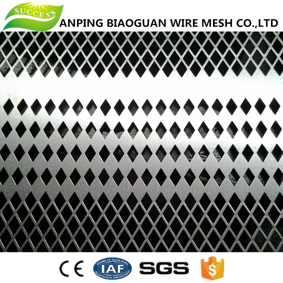 Stainless Steel Wire Mesh Price List/lowes Sheet Metal Decorative ...