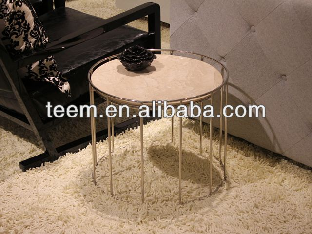Best Selling Home Furniture elephant coffee table
