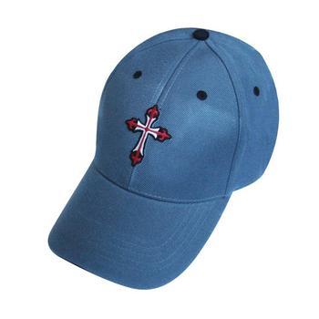 6bc7f980c5e9f vial aluminium denim baseball cap hot sale fashion fancy baseball caps  vietnam hat factory baseball bat
