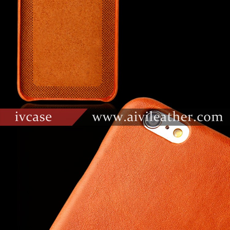 Genuine Leather Back Case Covers For Gionee F103,Flip Cover Case ...