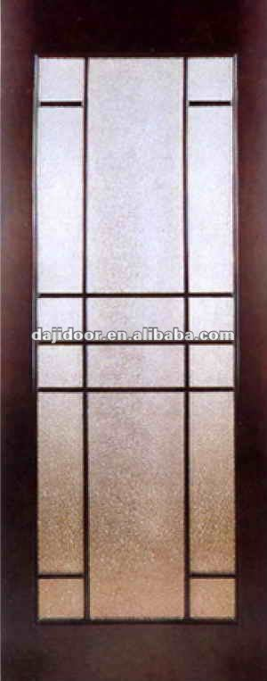 Interior Frosted Glass Bathroom Door Interior Frosted Glass
