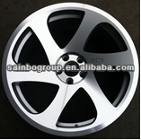Fine processing replica 3sdm alloy wheels F60685-3