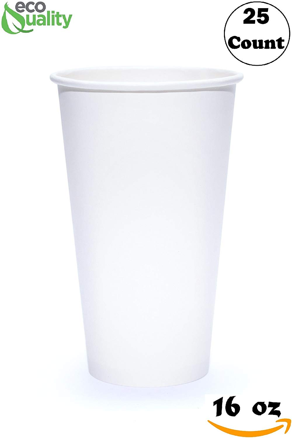 db759e277fa Cheap White Coffee Cups With Lids, find White Coffee Cups With Lids ...