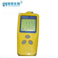 New product Portable & Digital waterproof liquid pH/ORP tester pH-131