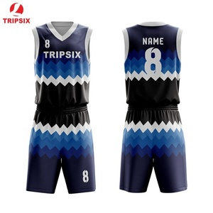 Plain Basketball Jersey Dresses 66d1d1333f1a