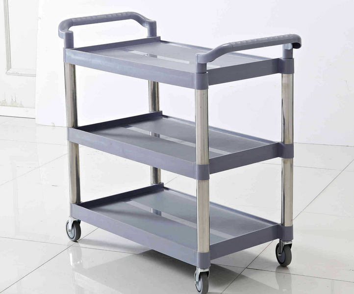 serving cart serving cart suppliers and manufacturers at alibabacom - Dining Room Serving Carts