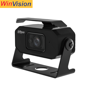 Shock-proof Dahua Analog Mobile CCTV Products HAC-HMW3200 2MP HDCVI IR Cube Mobile CCTV Camera