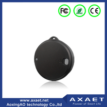 2017 New Long Range Bluetooth 4.0 Beacon iBeacon Support IOS And Android System Bluetooth marketing device iBeacon