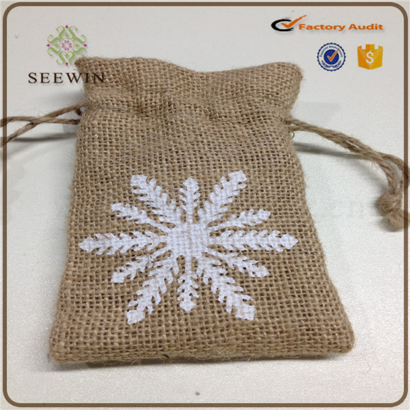 High Quality Jute Products Of Bangladesh Jute Bag For Using Buy