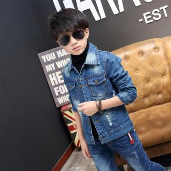 2018 Cheap Best Prices For Boys Clothes Tops Dropship Wholesale