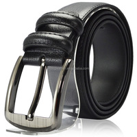Full grain cowhide leather belt,belt leather men,leather belt for men