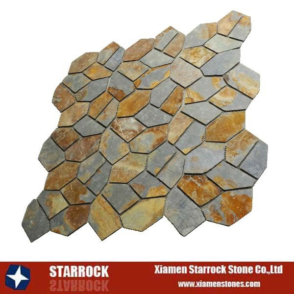 Patio Pavers Lowes Patio Pavers Lowes Suppliers and Manufacturers