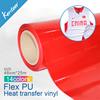 Kenteer Pvc Self Adhesive Vinyl,Inkjet Printable Vinyl Roll ...
