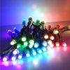 12mm RGB LED pixel waterproof for outdoor sign letters light WS2811 RGB LED Pixe/LPD 6803 LED Pixel Light