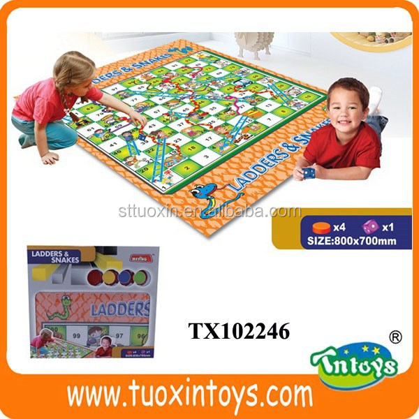 snake and ladder board game, snake board game, chess mat