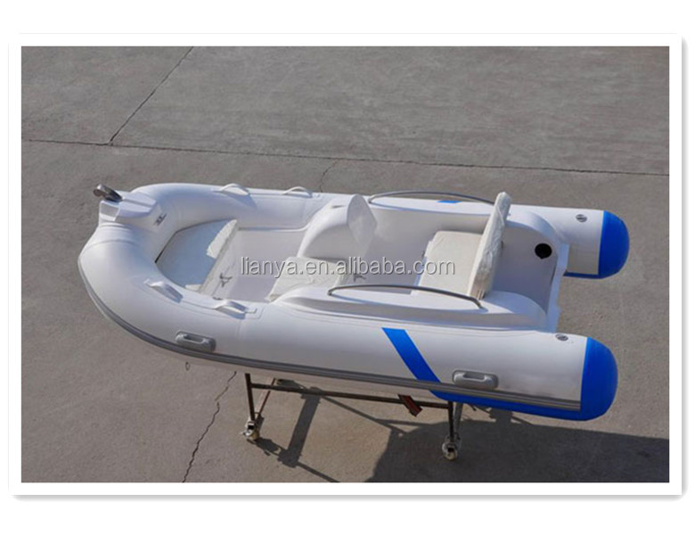 Liya japanese fishing boats for sale small fast boats 330