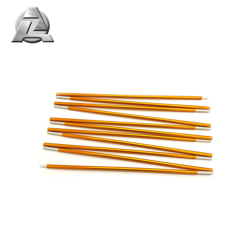 Tent Poles Telescoping Tent Poles Telescoping Suppliers and Manufacturers at Alibaba.com  sc 1 st  Alibaba & Tent Poles Telescoping Tent Poles Telescoping Suppliers and ...