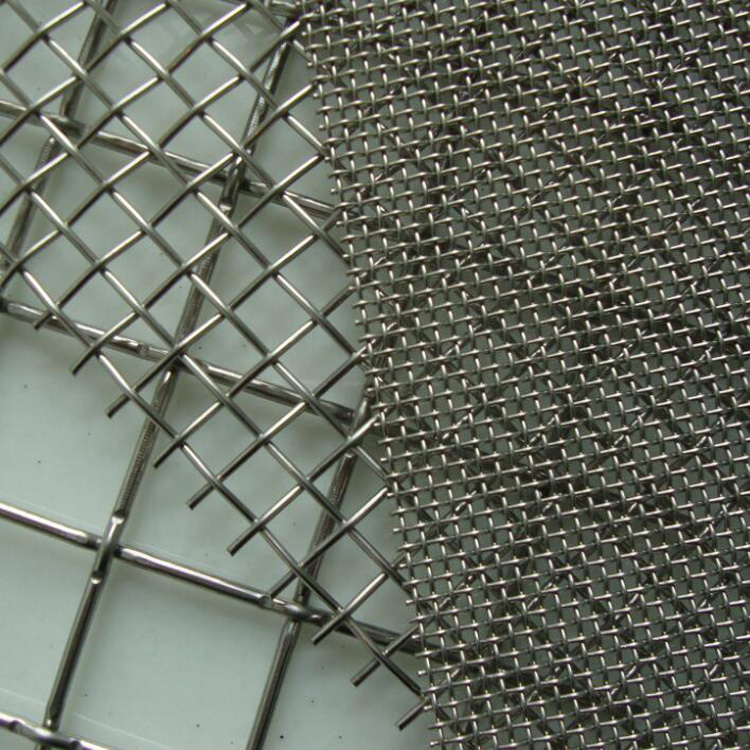 metal mesh. metal mesh fabric, fabric suppliers and manufacturers at alibaba.com