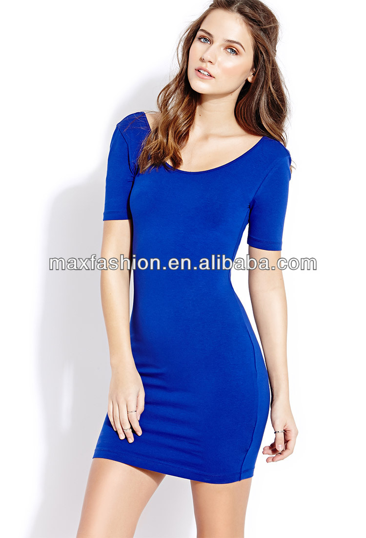 2014 New Style Gown Dresses,Pregnant Women Dresses,Beautiful Of ...