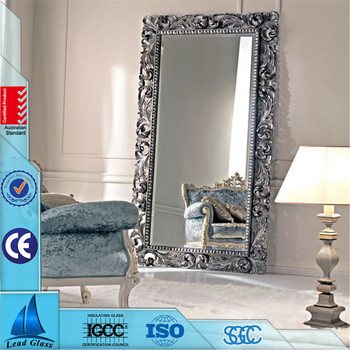 380f3edf49c Fancy Two-way Mirror Glass Sheet
