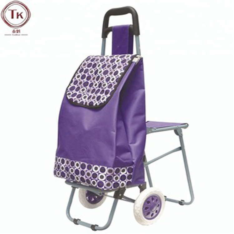 47a5e51bdb58 China cooler trolley with wheels wholesale 🇨🇳 - Alibaba