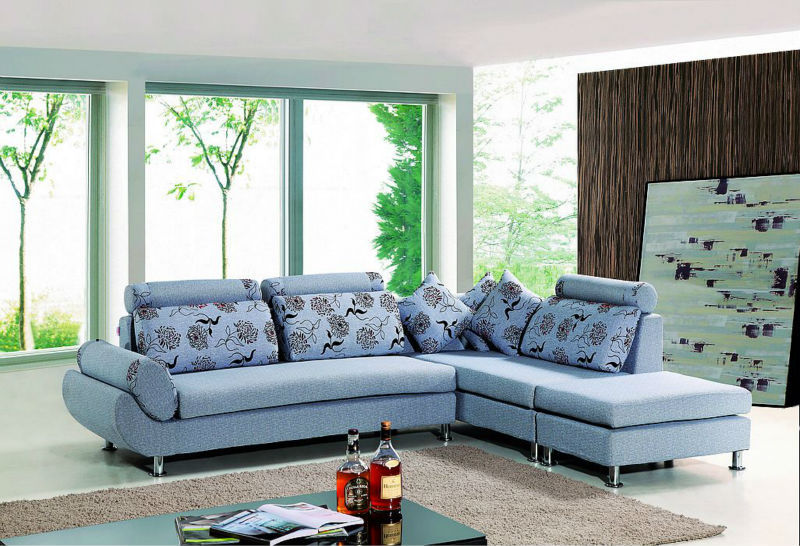 Modern Simple Sofa Set Design Supplieranufacturers At Alibaba Com