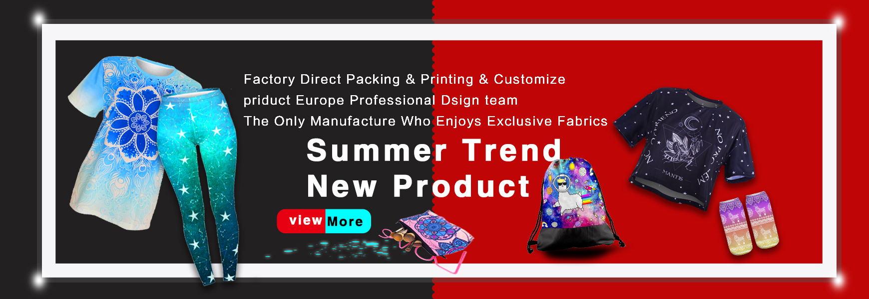 Zohra zíper private label personalizados sublimação impresso profissional caso cosméticos bolsa de maquiagem escova de viagem