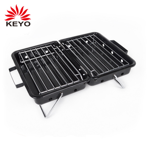 Barbecue Grill Tables Supplieranufacturers At Alibaba