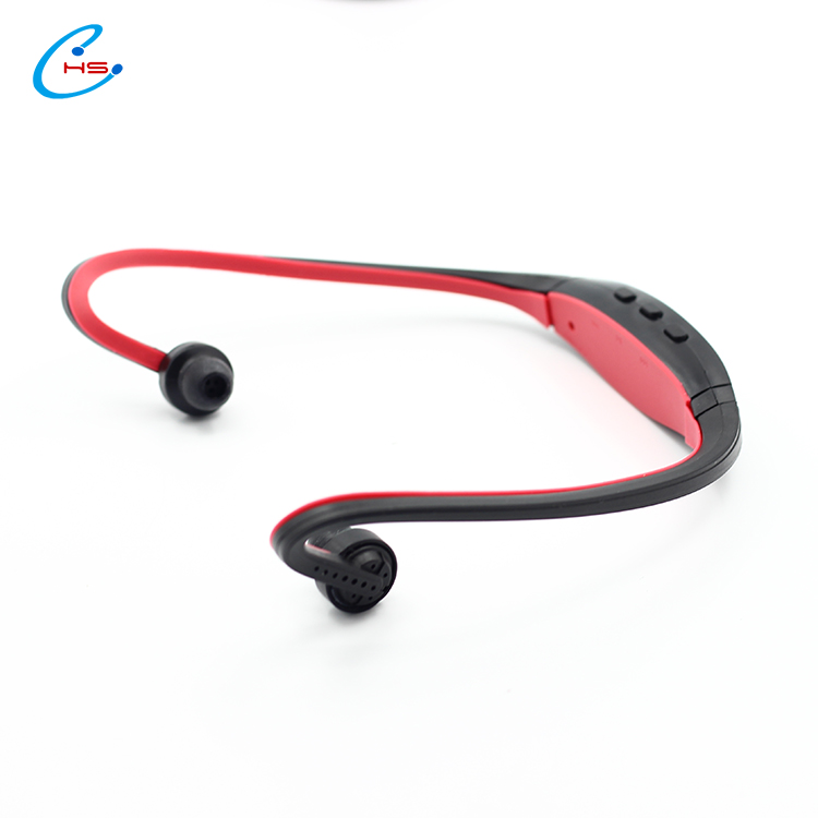phone accessories mobile headphones manufacturers for any phone