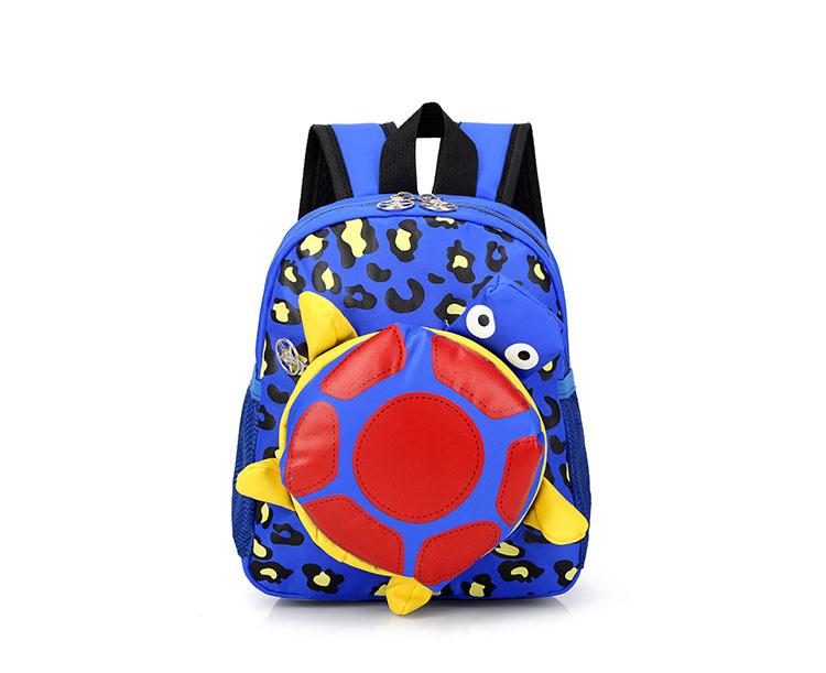 Großhandel Neue Design Mode Günstige Kind Schule Tasche