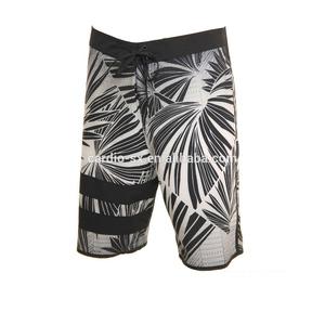 a2878b089d Bangkok Shorts, Bangkok Shorts Suppliers and Manufacturers at Alibaba.com