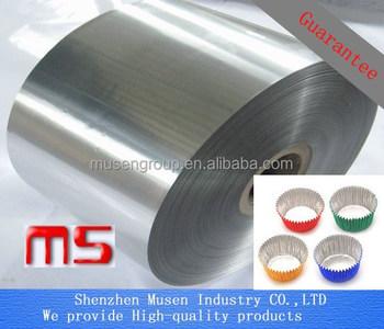 Cake Cup Aluminum Foil,Tray Foil,Aluminum Container Foil Food ...