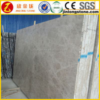 low price china marble china light emperador