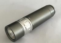 CE Rosh Certification Perfect design led usb mini flashlight .Mini USB Flashlight