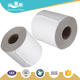 recycled pulp high quality colored hand towel roll paper, competitive price brown and blue hand paper towel roll, virgin wood pu