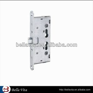 Top Quality Union Door Locks ( Hotel Lock,Door Lock,Lock Body )