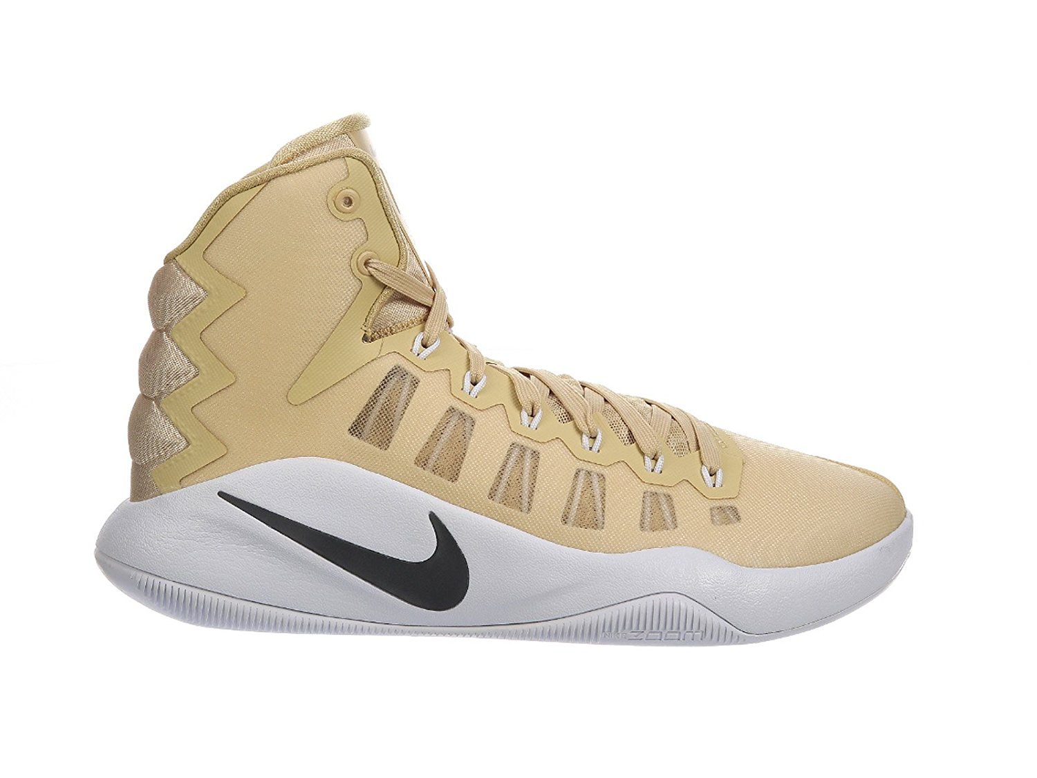 e051558187c Get Quotations · Nike Men s Hyperdunk 2016 Synthetic Basketball Shoes