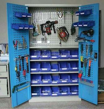 Hardware Tools Storage Cabinet With Door Buy Tools Cabinet
