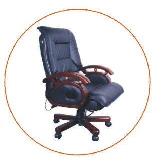 Spray Glue for Sofa & Swivel Chair making 87BL(2)