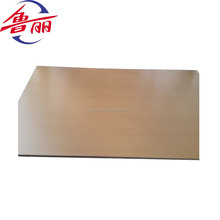 Particle Board Round Tables, Particle Board Round Tables Suppliers And  Manufacturers At Alibaba.com