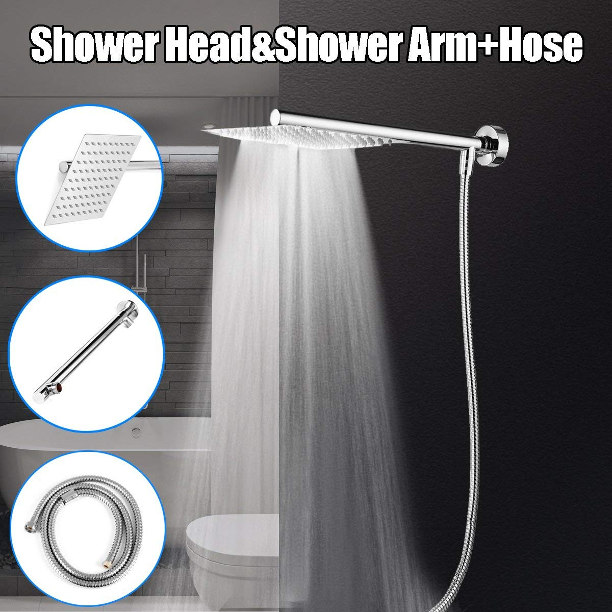 Cheap Dog Shower Hose, find Dog Shower Hose deals on line at Alibaba.com